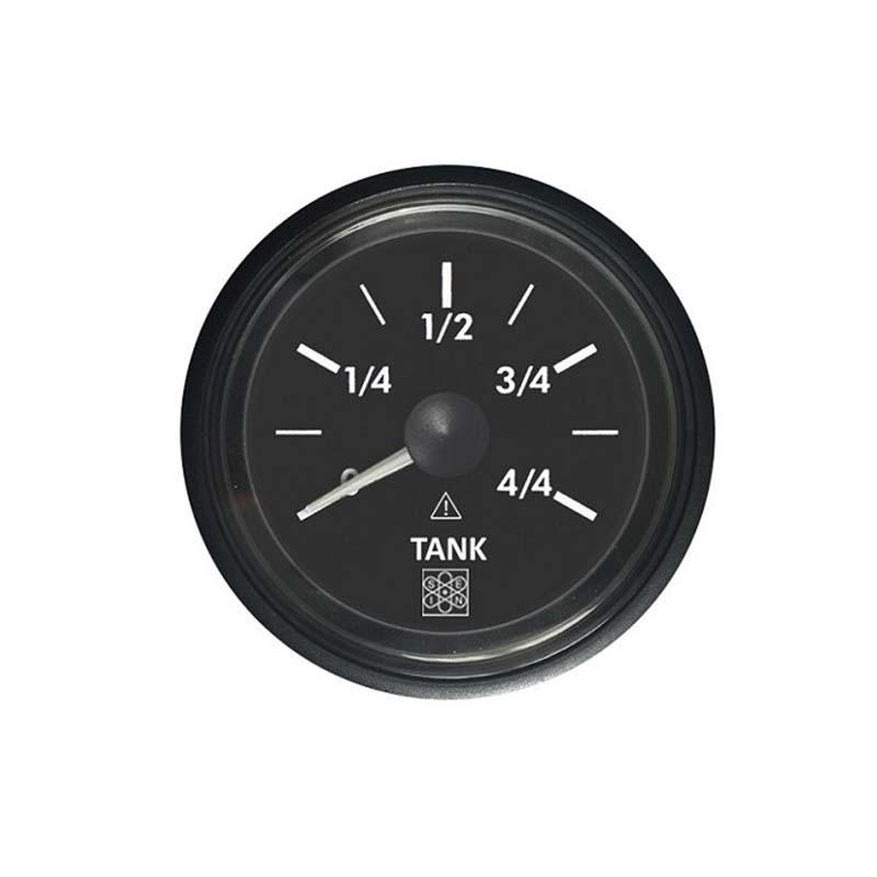 Omni link line Fuel level instruments 0-4/4 Tank input CAN Bus, NMEA2000 |  Damarine