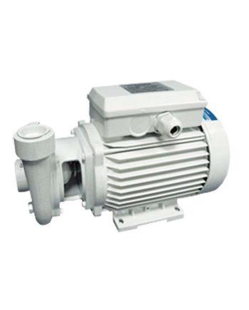 Webasto BlueCool self-contained air-conditioning | Damarine