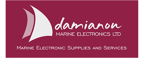 Damarine